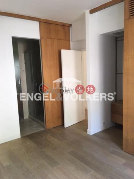 HK$ 40M | Splendour Villa Southern District | 4 Bedroom Luxury Flat for Sale in Repulse Bay