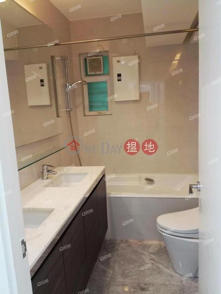 金鞍大廈-低層 住宅-出售樓盤 HK$ 2,920萬