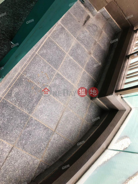 嘉亨灣 6座高層住宅|出售樓盤-HK$ 2,350萬