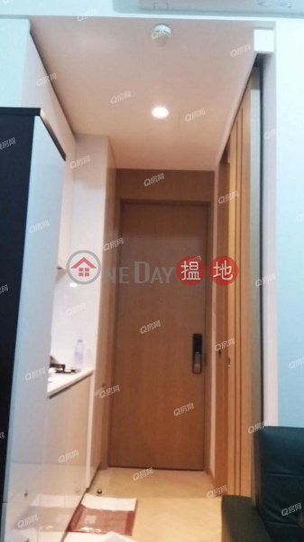 Parker 33 | Low Floor Flat for Sale, Parker 33 柏匯 Sales Listings | Eastern District (XGDQ034100571)