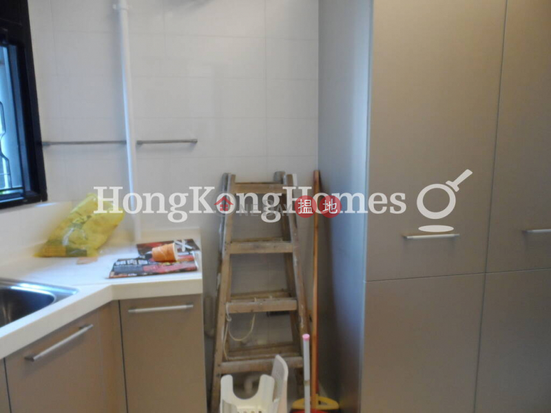 Property Search Hong Kong | OneDay | Residential | Sales Listings | 4 Bedroom Luxury Unit at Clovelly Court | For Sale