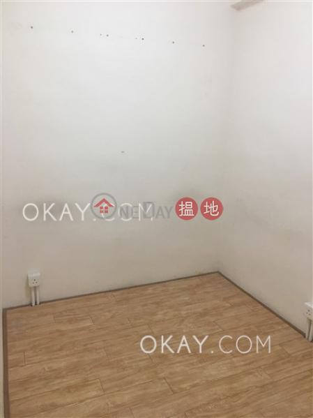 HK$ 1,380萬麗園大廈灣仔區-2房1廁《麗園大廈出售單位》