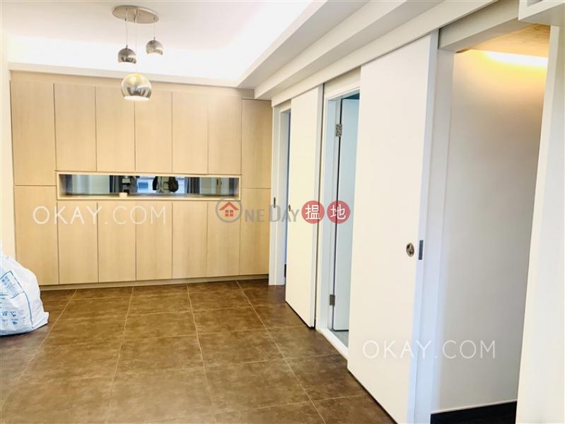 2房1廁《華翠臺出售單位》3連道 | 灣仔區-香港-出售-HK$ 1,050萬