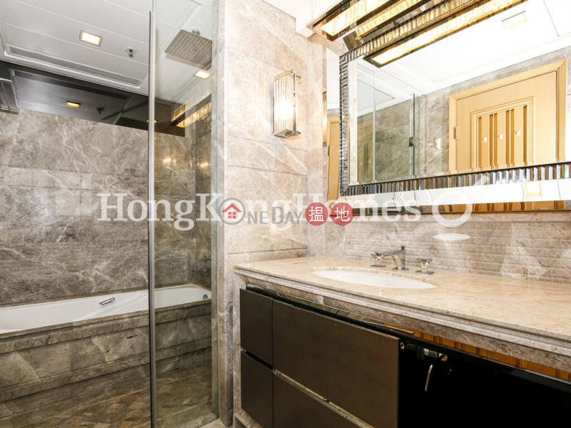 Property Search Hong Kong | OneDay | Residential, Sales Listings | 3 Bedroom Family Unit at Kennedy Park At Central | For Sale