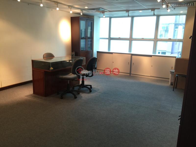 Lucky Commercial Centre, Lucky Commercial Centre 樂基商業中心 Sales Listings | Western District (kin_r-04459)