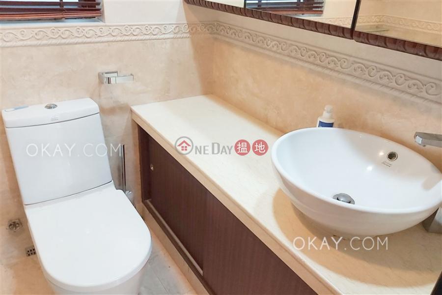 香港搵樓|租樓|二手盤|買樓| 搵地 | 住宅|出租樓盤1房1廁,星級會所《蔚晴軒出租單位》