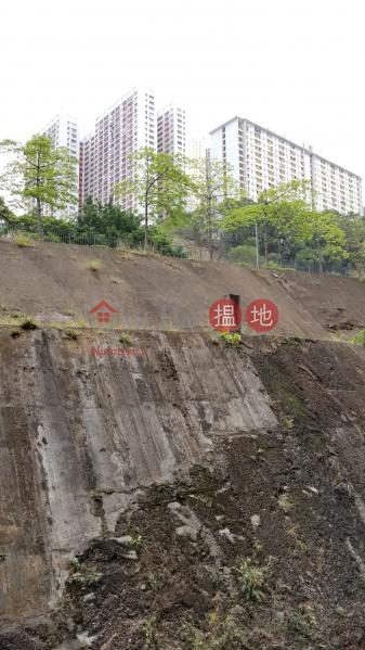 Wah Tat Industrial Centre | Low | Industrial, Rental Listings | HK$ 32,000/ month