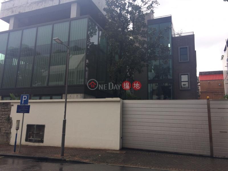 富麗苑 (Peony Court) 又一村|搵地(OneDay)(2)