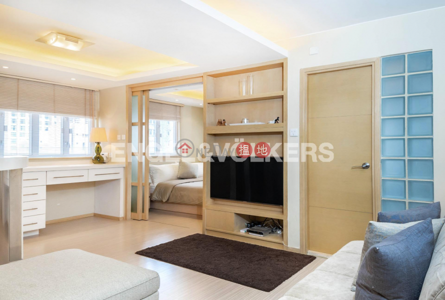 Kelford Mansion Please Select, Residential Rental Listings, HK$ 24,000/ month