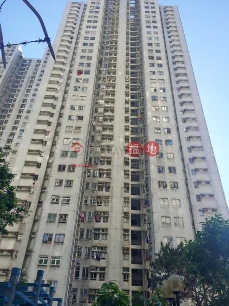 Block 6 Tsui Ning Garden (Block 6 Tsui Ning Garden) Tuen Mun|搵地(OneDay)(2)