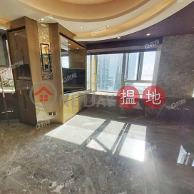 The Arch Star Tower (Tower 2)   Low Floor Flat for Rent The Arch Star Tower (Tower 2)(The Arch Star Tower (Tower 2))Rental Listings (XGJL826801159)_0