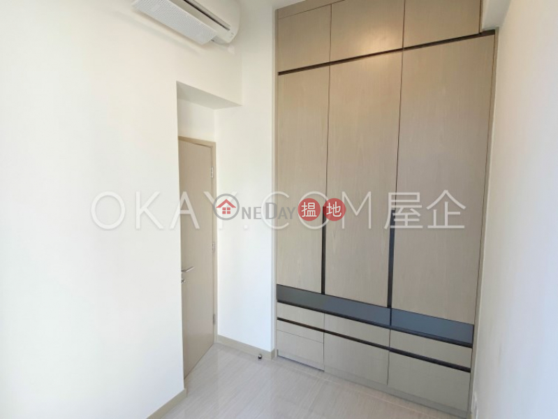 Townplace   Middle, Residential Rental Listings, HK$ 29,000/ month