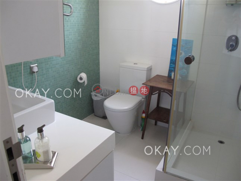 Property Search Hong Kong | OneDay | Residential | Sales Listings, Stylish house with sea views, balcony | For Sale
