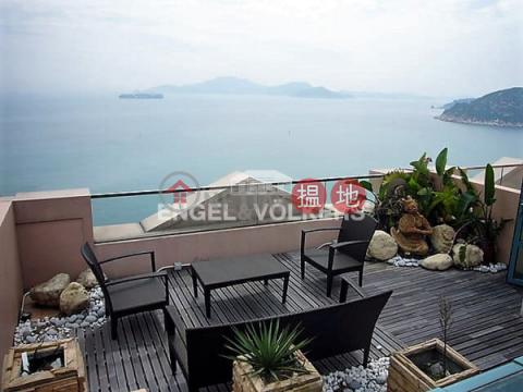 赤柱高上住宅筍盤出售|住宅單位|富豪海灣2期(Phase 2 Regalia Bay)出售樓盤 (EVHK43045)_0