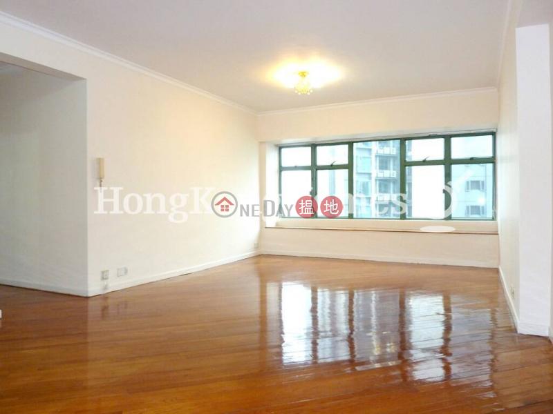 香港搵樓 租樓 二手盤 買樓  搵地   住宅出租樓盤 雍景臺三房兩廳單位出租