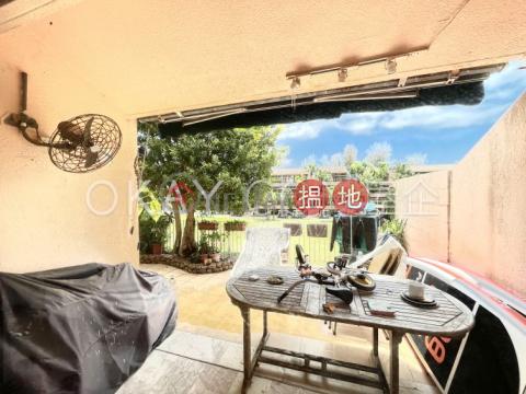 3房2廁,實用率高,星級會所,露台碧濤1期海燕徑17號出售單位|碧濤1期海燕徑17號(Phase 1 Beach Village, 17 Seabird Lane)出售樓盤 (OKAY-S34140)_0