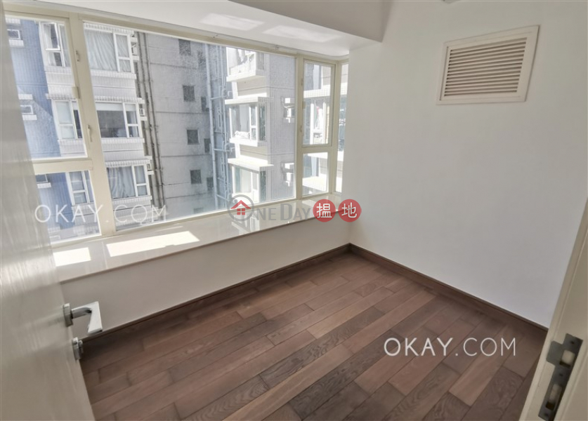 聚賢居中層 住宅-出售樓盤 HK$ 1,180萬