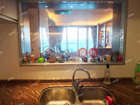 Block 4 Kwun Fung Mansion Sites A Lei King Wan | 3 bedroom Mid Floor Flat for Sale|Block 4 Kwun Fung Mansion Sites A Lei King Wan(Block 4 Kwun Fung Mansion Sites A Lei King Wan)Sales Listings (QFANG-S92459)_0