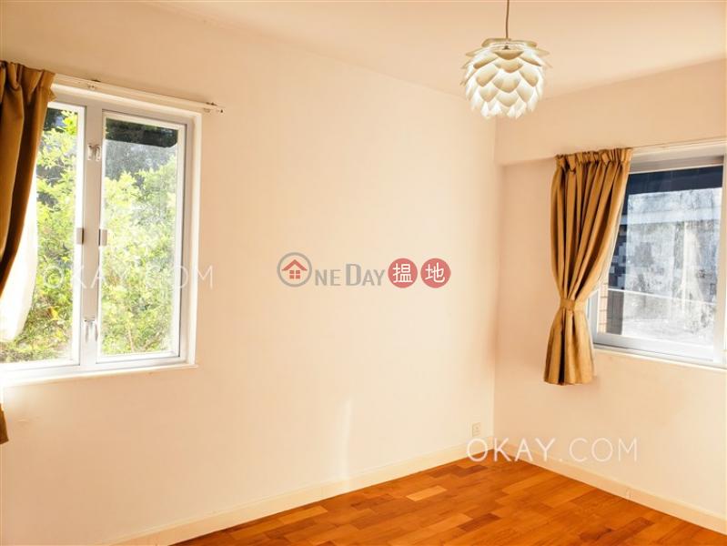 HK$ 23M Greenview Gardens, Western District Tasteful 3 bedroom with parking | For Sale