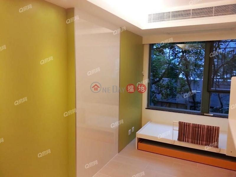 22 Tung Shan Terrace   2 bedroom Mid Floor Flat for Sale   22 Tung Shan Terrace 東山臺 22 號 Sales Listings