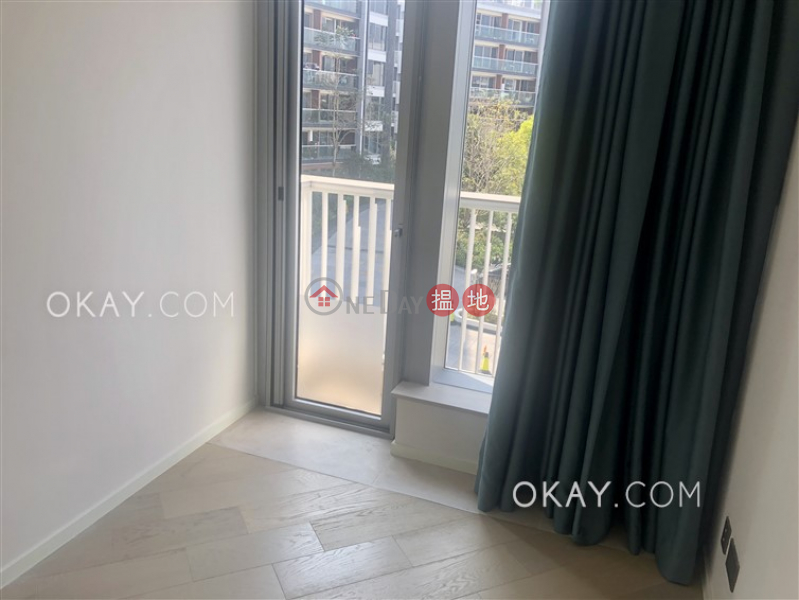 Property Search Hong Kong | OneDay | Residential | Rental Listings | Rare 3 bedroom in Clearwater Bay | Rental