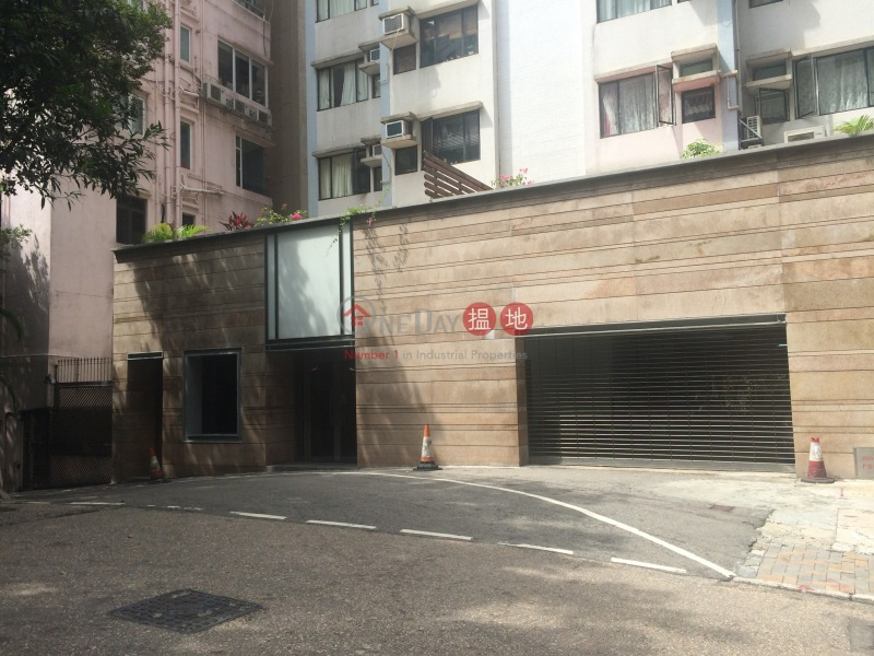 98-100 Robinson Road (98-100 Robinson Road) Mid Levels West|搵地(OneDay)(3)