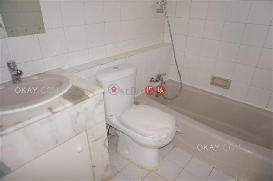 3房2廁,星級會所《柏景臺1座出租單位》|柏景臺1座(Park Towers Block 1)出租樓盤 (OKAY-R38612)