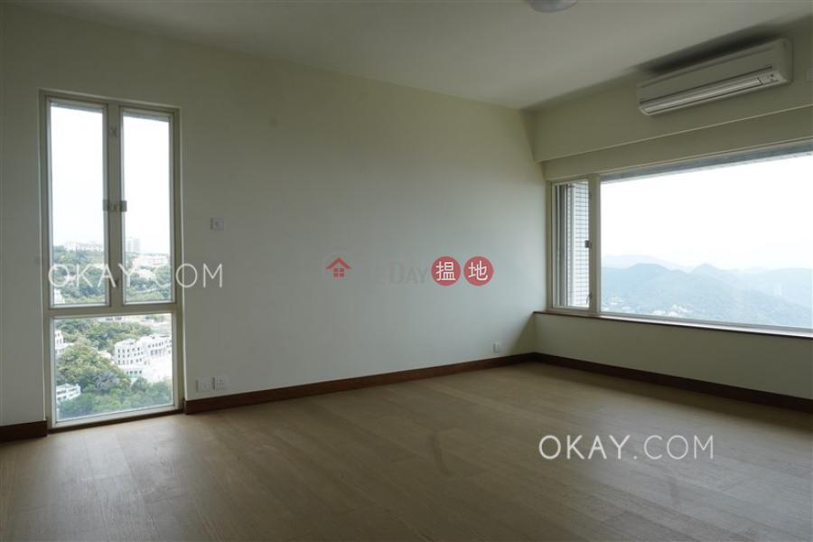 HK$ 8,900萬|崑廬-中區|4房2廁,實用率高,連車位《崑廬出售單位》