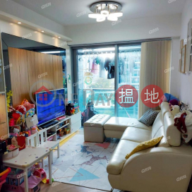 Park Circle | 3 bedroom Low Floor Flat for Rent