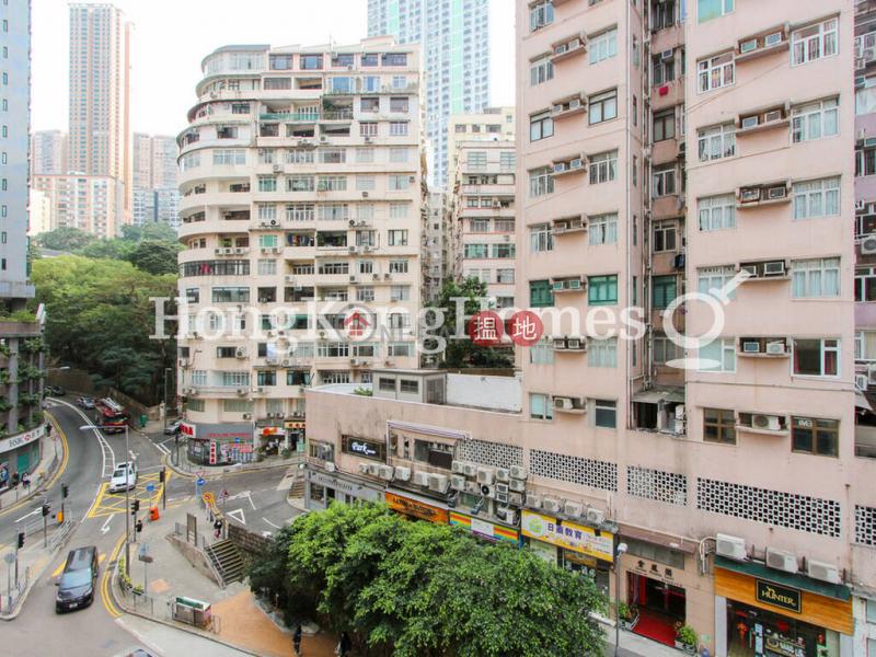 香港搵樓|租樓|二手盤|買樓| 搵地 | 住宅-出售樓盤|新聯大廈一房單位出售