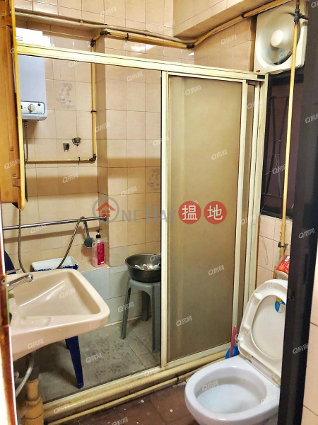 Fu King Building | 3 bedroom Mid Floor Flat for Sale 78-84 Hop Yick Road | Yuen Long, Hong Kong Sales, HK$ 4.88M