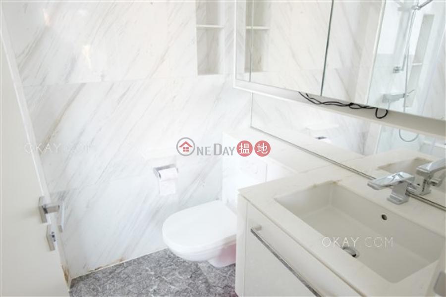 2房1廁,星級會所,露台《yoo Residence出租單位》|yoo Residence(yoo Residence)出租樓盤 (OKAY-R302032)