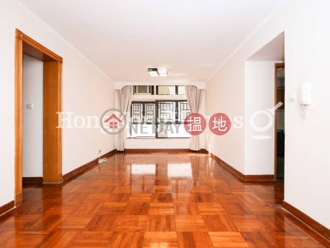 3 Bedroom Family Unit at Blessings Garden | For Sale|Blessings Garden(Blessings Garden)Sales Listings (Proway-LID29554S)_0