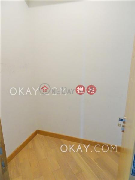 香港搵樓|租樓|二手盤|買樓| 搵地 | 住宅-出售樓盤3房2廁,極高層,海景,星級會所寶雅山出售單位