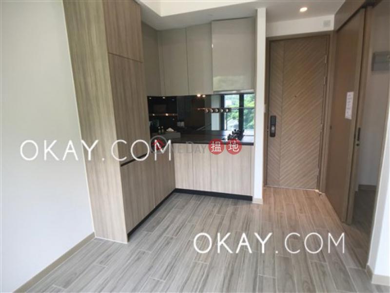 Novum East Middle | Residential, Rental Listings | HK$ 25,000/ month