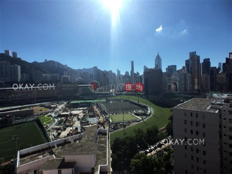 Tagus Residences-中層住宅|出租樓盤-HK$ 27,500/ 月