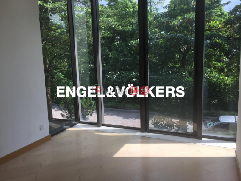 Property Search Hong Kong | OneDay | Residential, Sales Listings | 3 Bedroom Family Flat for Sale in Kwu Tung