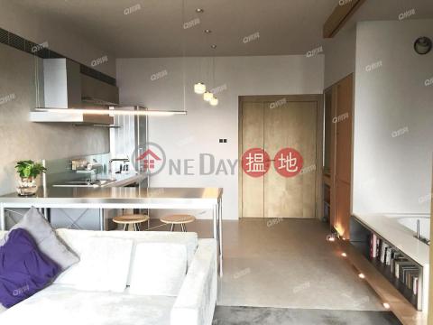 Valverde | 1 bedroom Mid Floor Flat for Sale|Valverde(Valverde)Sales Listings (XGGD779900055)_0
