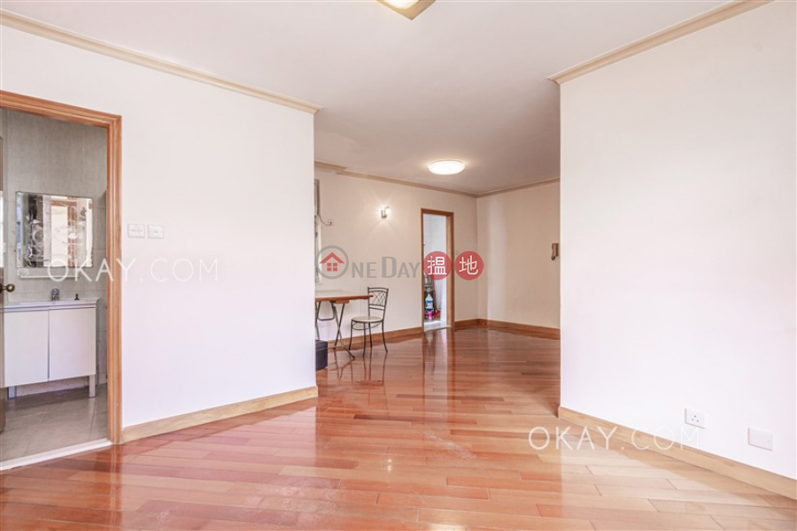 Property Search Hong Kong   OneDay   Residential Sales Listings Charming 2 bedroom in Pokfulam   For Sale