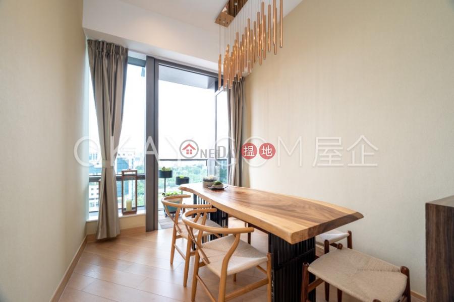 Tasteful 3 bedroom in Tai Hang   For Sale   8 Jones Street   Wan Chai District   Hong Kong Sales, HK$ 16.2M