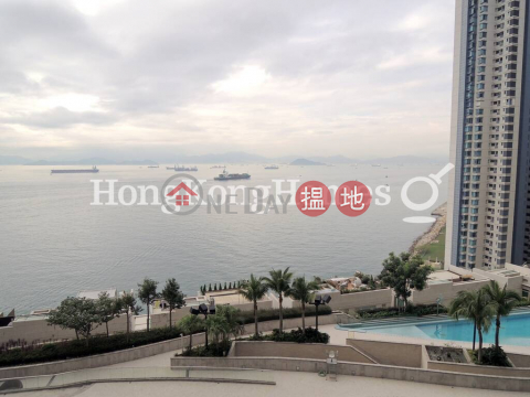 2 Bedroom Unit for Rent at Phase 6 Residence Bel-Air|Phase 6 Residence Bel-Air(Phase 6 Residence Bel-Air)Rental Listings (Proway-LID88505R)_0