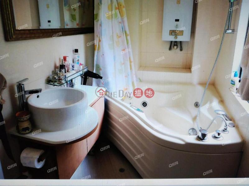 HK$ 25,000/ month | Elegant Terrace, Wan Chai District, Elegant Terrace | 3 bedroom High Floor Flat for Rent