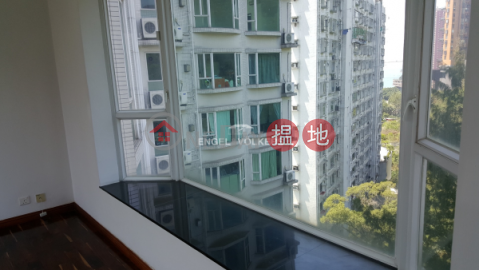 油柑頭4房豪宅筍盤出租 住宅單位 壹號九龍山頂(One Kowloon Peak)出租樓盤 (EVHK34937)_0