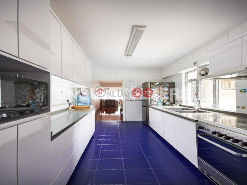 Scenic Villas | Please Select Residential Sales Listings | HK$ 38.9M