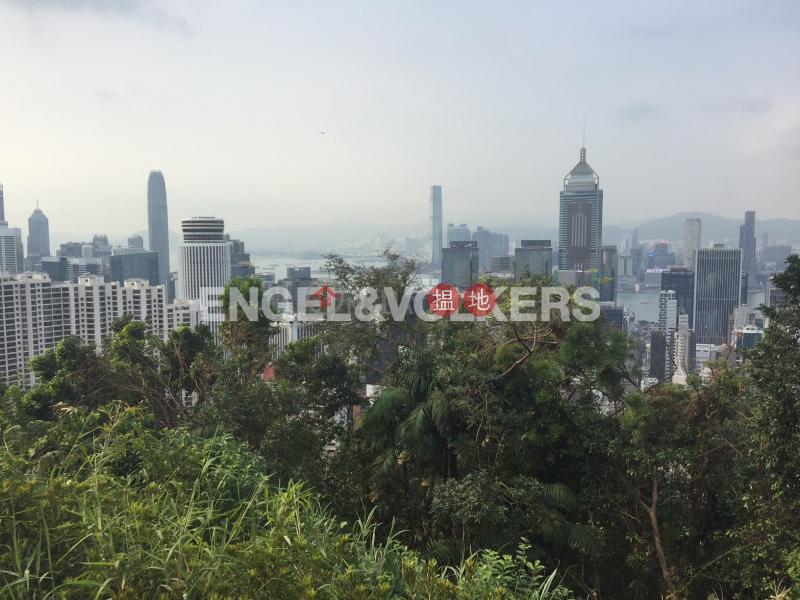 中半山兩房一廳筍盤出售|住宅單位|世紀大廈 1座(Century Tower 1)出售樓盤 (EVHK90251)