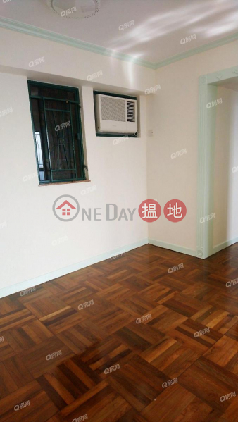 HK$ 24,800/ month, Galaxia Tower D, Wong Tai Sin District Galaxia Tower D | 2 bedroom High Floor Flat for Rent