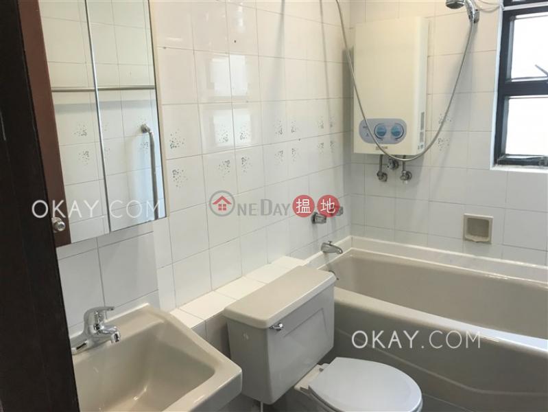 Lovely 3 bedroom in Happy Valley | Rental | Sherwood Court 誠和閣 Rental Listings