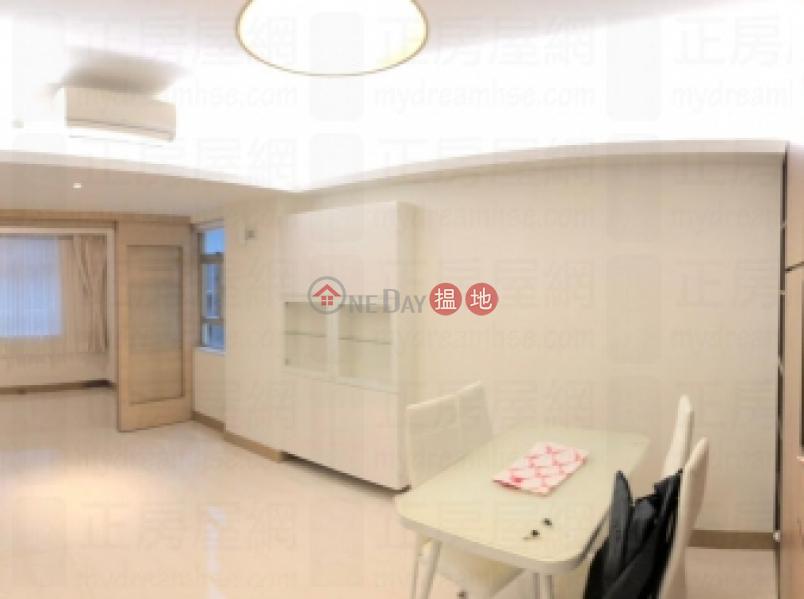 香港搵樓|租樓|二手盤|買樓| 搵地 | 住宅|出租樓盤連部份傢俬,連部份電器,市中心,間隔四正