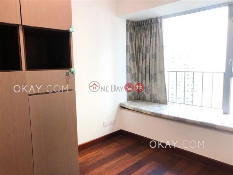 Tasteful 2 bedroom in Kowloon Station | Rental, 1 Austin Road West | Yau Tsim Mong, Hong Kong, Rental, HK$ 32,000/ month