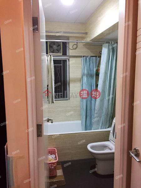 即買即住,無敵景觀,交通方便,地標名廈《香港仔中心 觀海閣 (S座)買賣盤》|5南寧街 | 南區|香港|出售HK$ 1,235萬